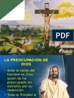 DIAPOSITIVAS - SESIÓN 5
