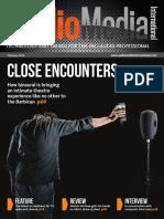 AudioMediaInt022016.pdf