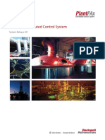 PlantPAx Distributed Control System Reference Manual.pdf