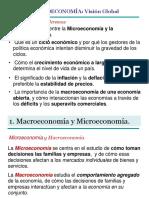 Tema_01 Macroeconomia. Vision Global - Capitulo 6