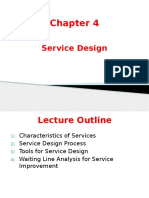 CHAPTER 4 SERVICE DESIGN.pptx