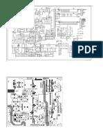 DELTA LCD Power DPS-175JP G1D_26.pdf