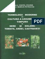 tehnologiadeculturaalegumelortimpuriiinseresisolariitomaterosiiardeigrascastraveticornison-121219065158-phpapp02.pdf