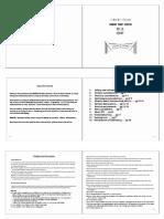 PX1 6.5 manual PDF