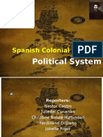 Spanishcolonialgovernment 3 130308080521 Phpapp02