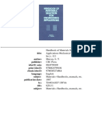 Handbook_of_Materials_Selection_for_Engineering_Ap.pdf
