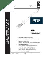 ES-ESV_M-A10-0608