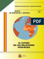 039_EL_FUTURO_DE_LAS_RELACIONES_OTAN-RUSIA.pdf