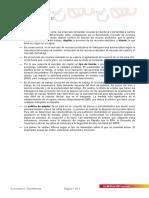 Conceptos_basicos_Unidad_07.doc