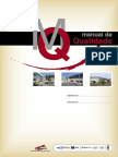 Manual da Qualidade - Epralima