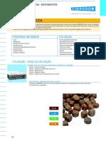 ARGILAEXPANDIDA.pdf