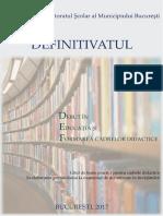 GHID_DEF_final.pdf