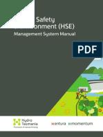 111508_HS_EMS_Manual.pdf