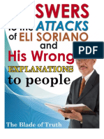 Answers_to_the_Attacks_of_Eli_Soriano.pdf