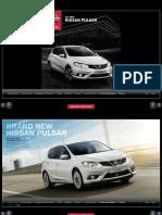 Nissan_Pulsar_UK.pdf