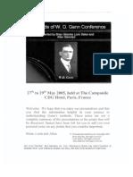 Brian Sklenka - Methods of W D Gann Conference  - WITS Handout Paris 2005.c.pdf