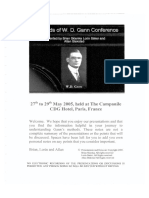 Brian Sklenka - Methods of W D Gann Conference  - WITS Handout Paris 2005.c.pdf