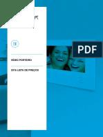BPT_2016_VideoPorteiros.pdf