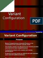 201080428-Variant-Configuration-sap-sd.ppt