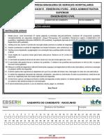 eng_civil.pdf