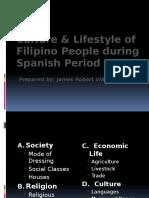 culturelifestyleofpeopleduringspanishperiod-140705062004-phpapp02
