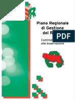 Controdeduzioni alle osservazioni impaginato_07012016.pdf