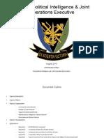 GIJOE Document Draft01c