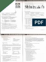 Gramatica Passive Voice.pdf