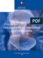1_DOCUMENTO_BASE_GUIA_CLINICA_DEPRESION.pdf
