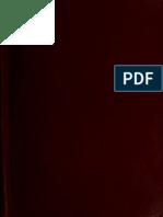 kabbalahharmony00colv.pdf