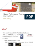 Query_Performance_Tuning_Start_To_Finish_Rally.pdf