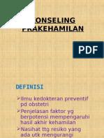 KONSELING KEHAMILAN.ppt