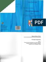 povesti-terapeutice-vol- 1-pdf.pdf