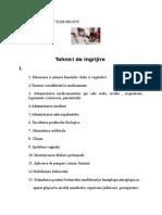tematica_proba_profesionala_079.doc