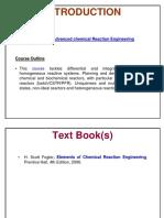 1. Introduction& Fundamentals.pdf