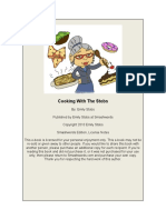 cooking-with-the-stobs.pdf