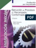 paraninfo_Ejecucion-y-Procesos-de-Mecanizado-Conformado-y-Montaje.pdf