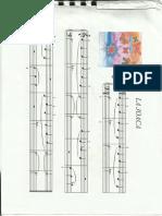 Partituri-pian-Incepatori (1).pdf