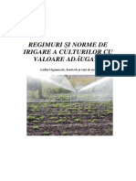 REGIMURI_I_NORME_DE_IRIGARE_A_CULTURILO.pdf