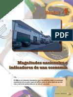 Indicadores economia 1b.pdf