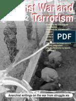 (Anarchist Booklet) Against The War On Terrorism.pdf