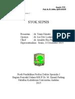 Cover Syok Sepsis