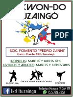 TKD ITUZAINGO OK.pdf
