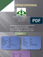 PPT Case 3 BP Akhmad