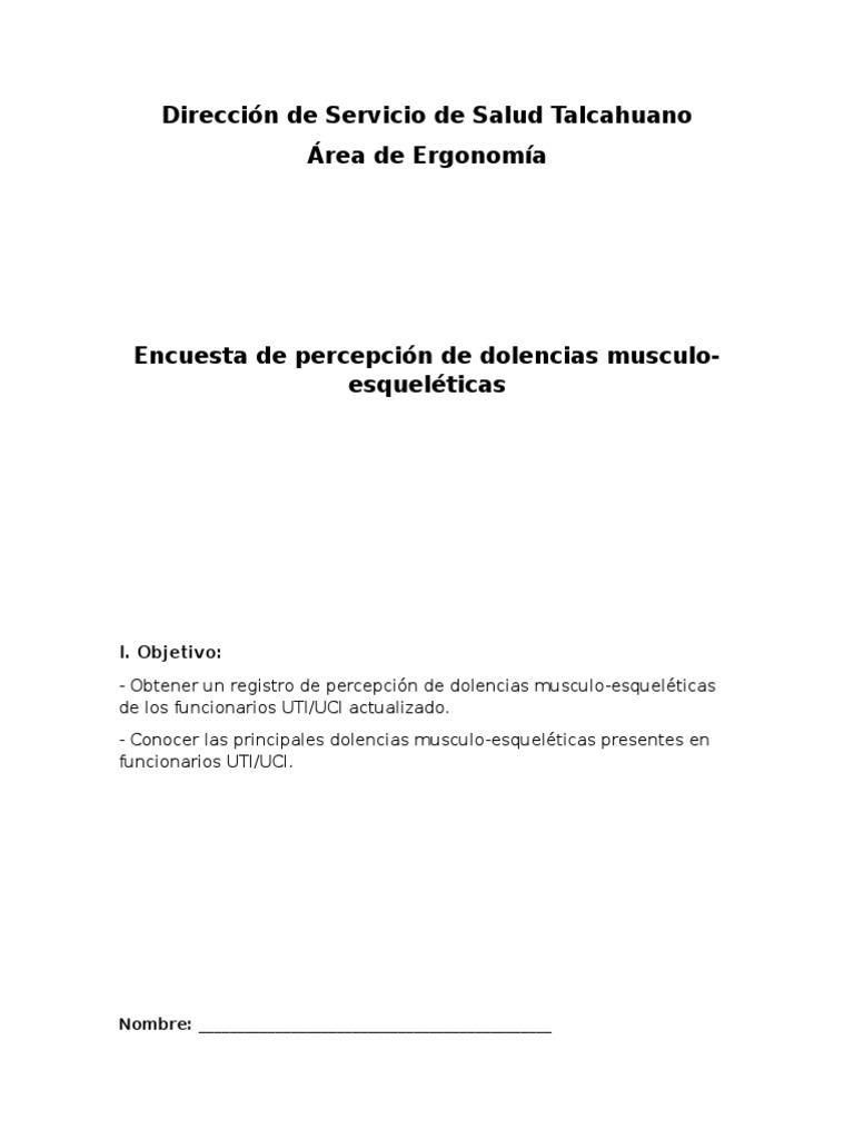Contemporáneo Diagrama De Pie Esquelético Bandera - Anatomía de Las ...