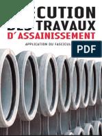 EXECUTION_DES_TRX_D_ASSAINISSEMENT.pdf