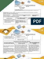 Guìa de Actividades Reconocimiento.pdf GUIA ACTIVIDAD INDIVIDUAL