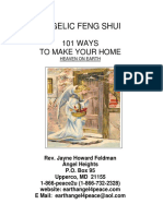 Angelic-Feng-Shui.pdf