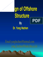 120459210-Design-of-offshore-structures.pdf