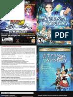 Eternal Sonata Manual (PS3).pdf